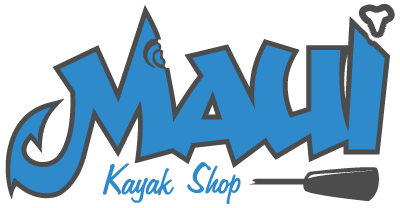 Maui Kayak Shop
