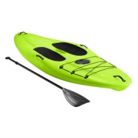 Joy Paddle Board SUP