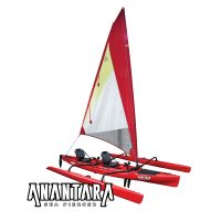 Anantara-2-pedal-sailing-fishing-kayak