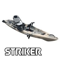Striker-12-Pedal-Fishing-Kayak-in-Dubai