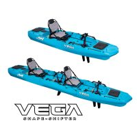Vega-Shapeshifter-Kayak-Fishing-Kayak