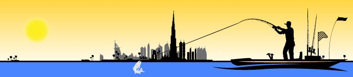 Fishing-kayak-courses-in-Dubai-footer-banner