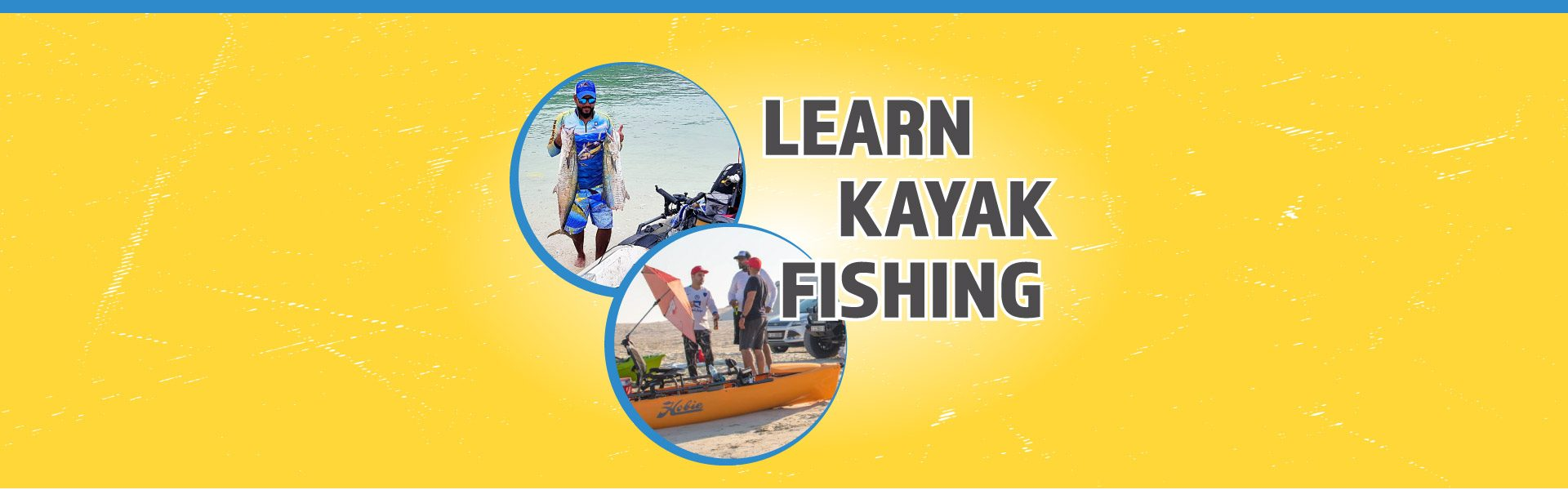 Fishing-kayak-courses-in-Dubai
